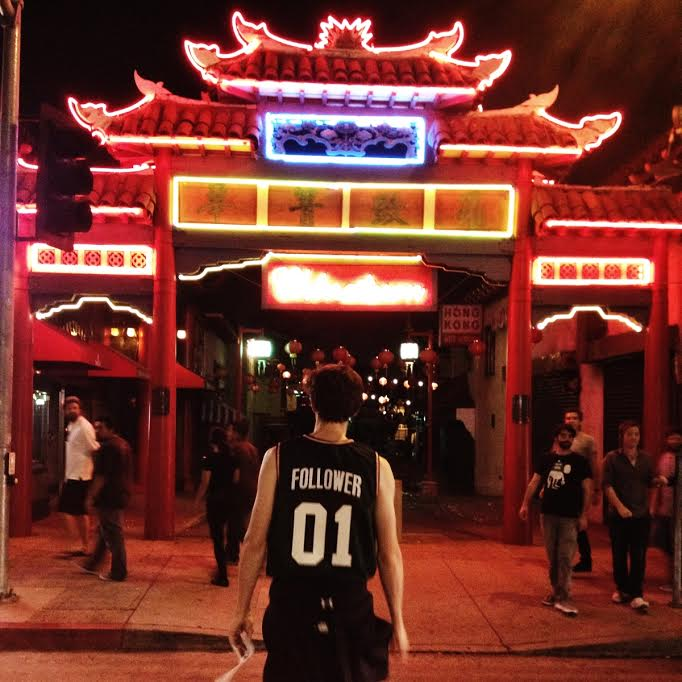 913 chinatown teamfollowback copy