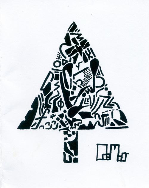 17_cw-moss-xmas-cards-24