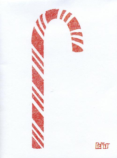 17_cw-moss-xmas-cards-28