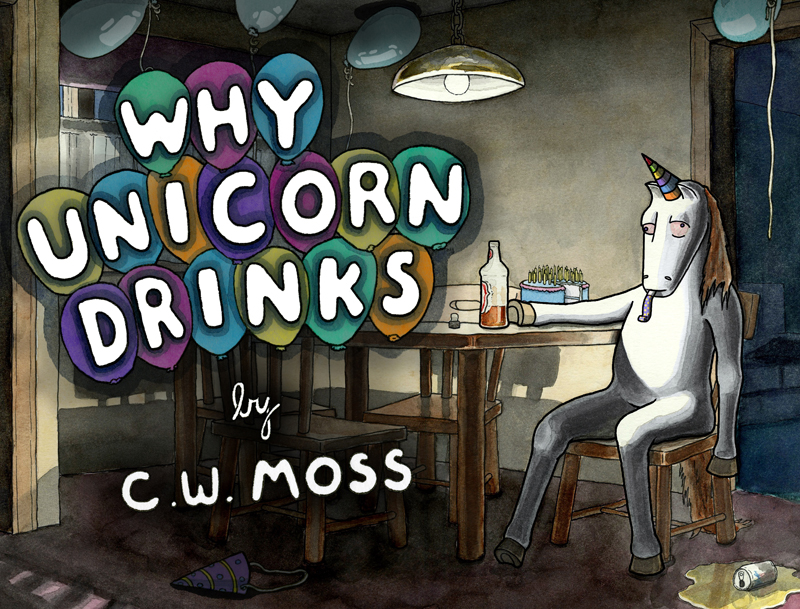 17_why-unicorn-drinks-moss-book-cover-final-website