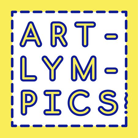 Artlympics_450w