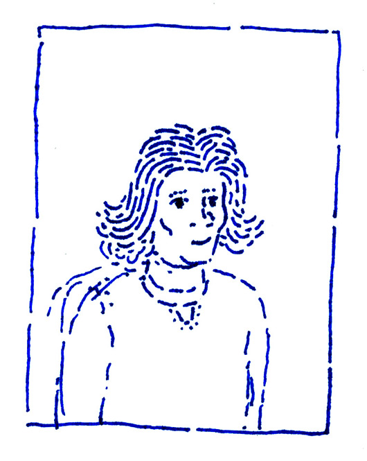 Moss_Drawings_47