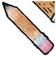Pencil_Moss_Blog