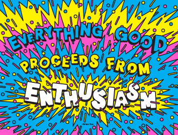 Everything-Proceeds-Enthusiasm---Eno-Moss-365w