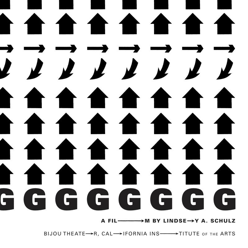 Salute-Poster-Detail----Moss
