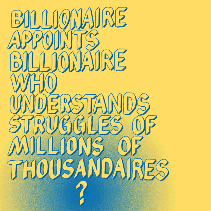 Billionaire-Appoints-Billionaire---5 copy