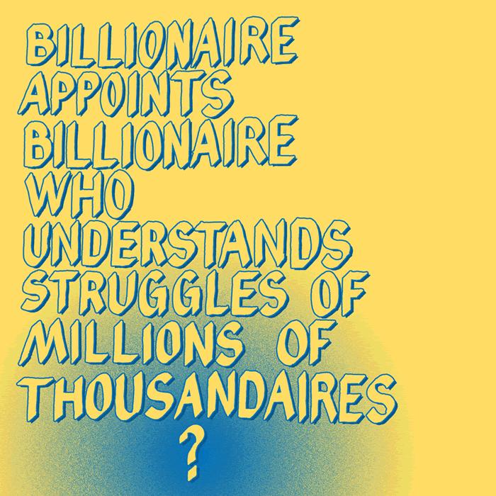 Billionaire-Appoints-Billionaire---5 copy