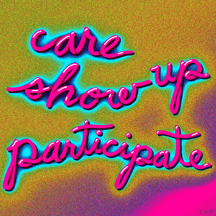 Care-Show-Up-Participate-05 copy