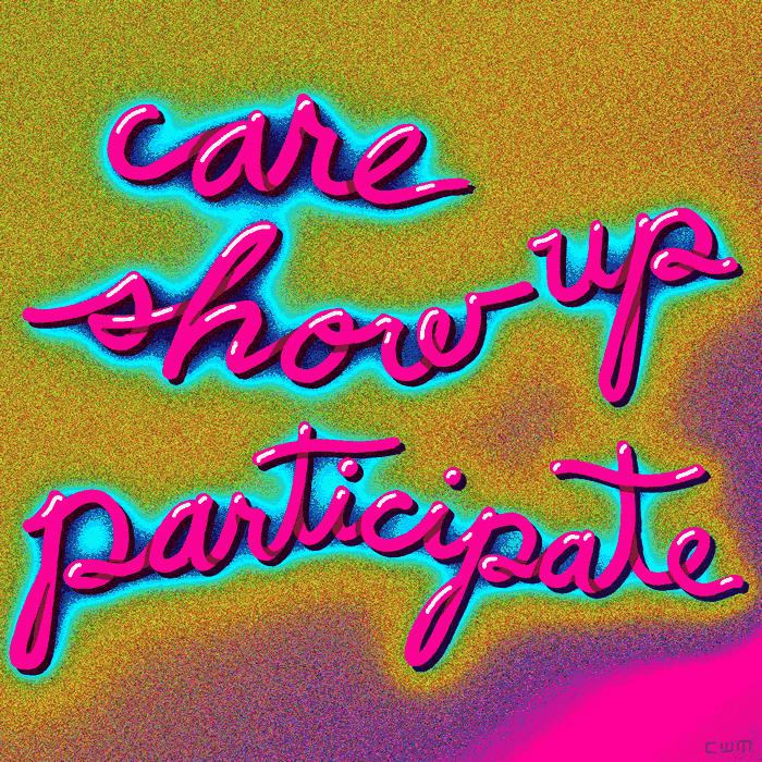 Care-Show-Up-Participate-05 copy