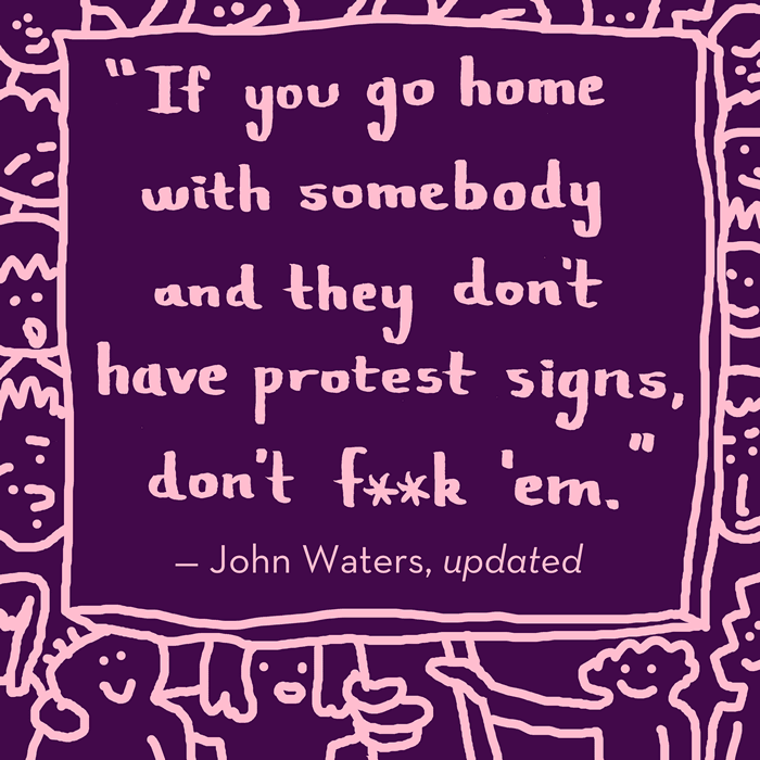 Don't-Have-Protest-Signs-02 copy