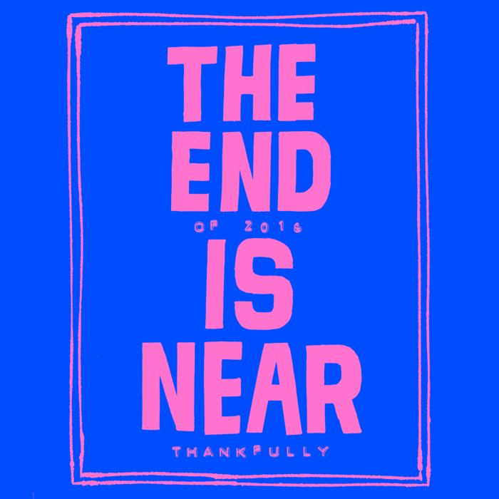 End-Is-Near---square,-web,-1000w copy