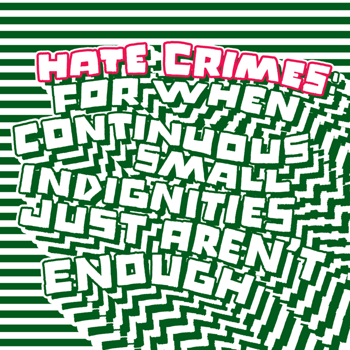 Hate-Crimes---8 copy
