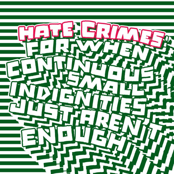 Hate-Crimes---8 copy