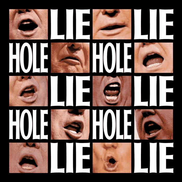 Lie-Hole-CW-Moss