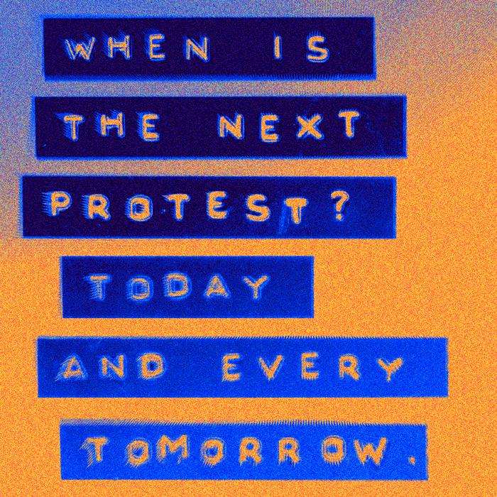 Next-Protest-Moss-02 copy