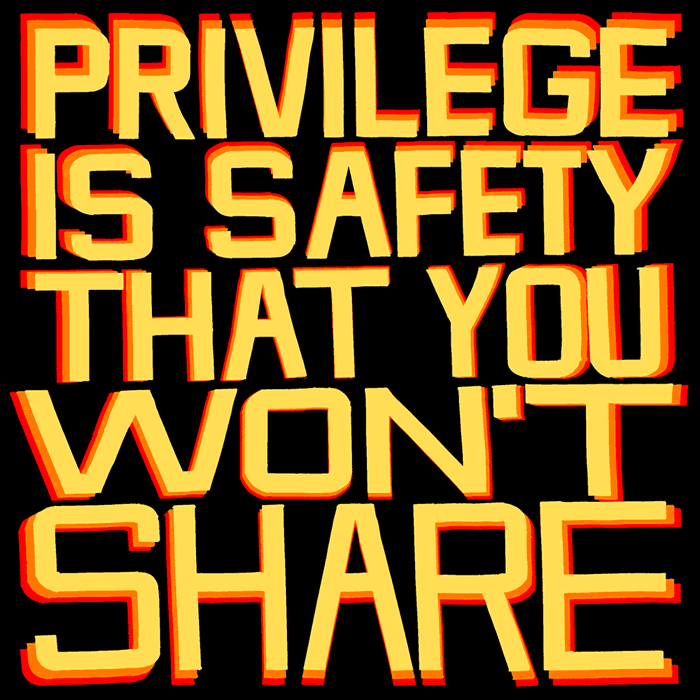 Privilege-Is-Safety-3--square,-web,-1000w copy