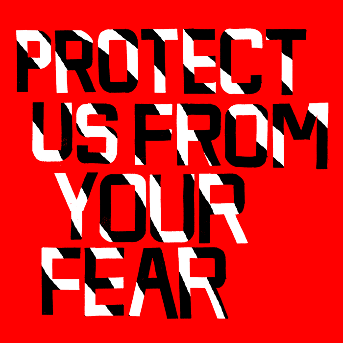 Protect-Fear-4--1000w copy