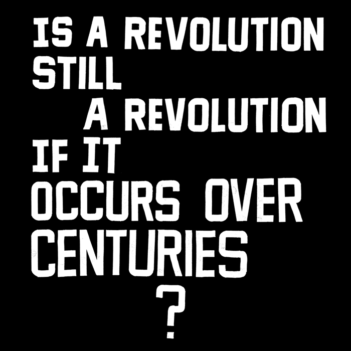 Revolution---for-web,-square,-1000px copy