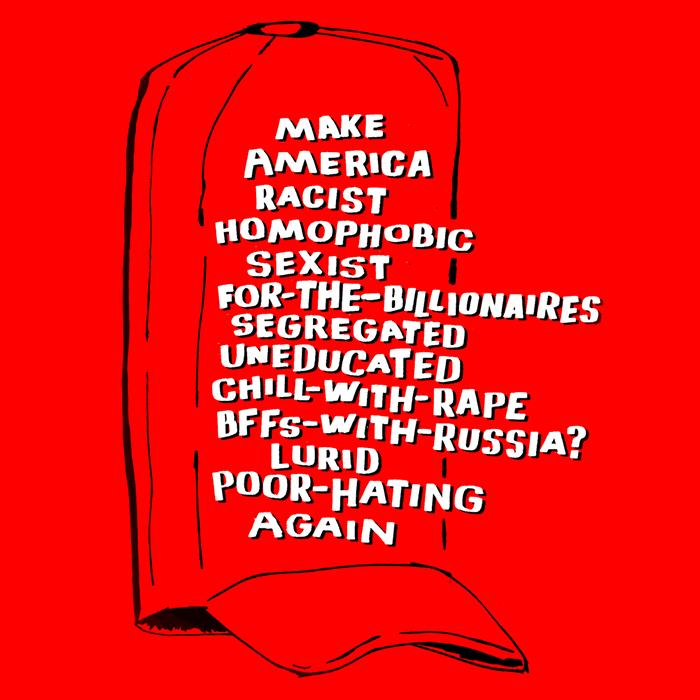 Trump-Bigger-Hat-7 copy