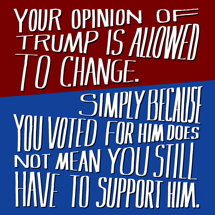 Trump-Opinion-Change5----1000w copy