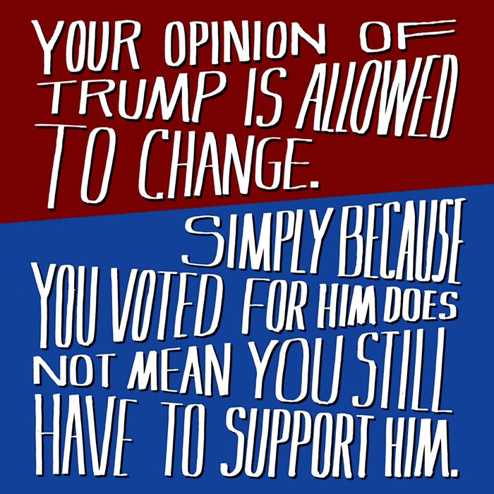 Trump-Opinion-Change5----1000w copy
