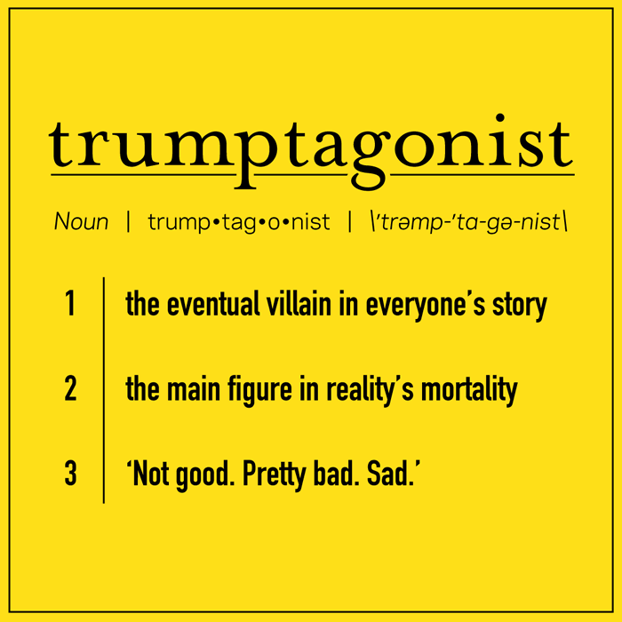 Trumptagonist-03-IG copy