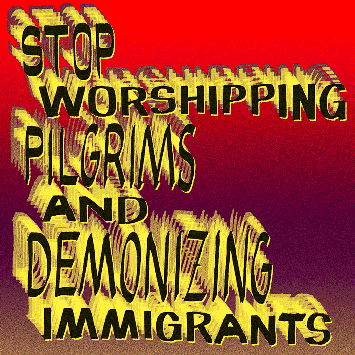 Worshipping-Pilgrims--4--1000w copy