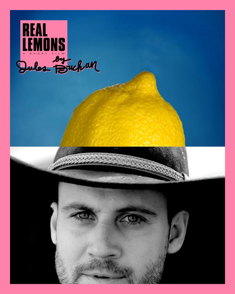 Real-Lemons-Poster-Moss-WEB